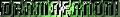 Miniatura de la versión de 13:02 15 ene 2014