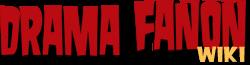Drama Total Fanon