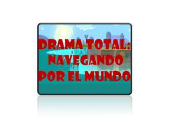 DTNM Logo