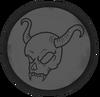 DD Logo Eliminado