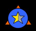 Medium-Stars