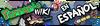8-Terraria Wiki Logo