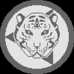 Tribu del Tigre Game Over