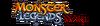 11-Monster Legends Wiki Logo