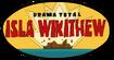 Logo DTIW
