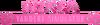 15-Yandere Simulator Wiki Logo