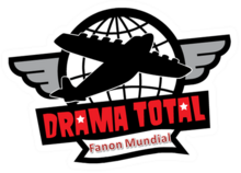 DTFM Logo