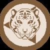 Tribu del Tigre