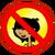 Logo Antijota