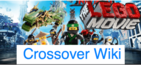 Lego Crossovers Wiki