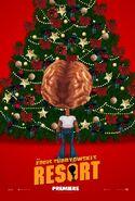 Eddis-tubbyowskis-resort-christmas-poster