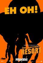 Eddis-tubbyowskis-resort-hello-poster
