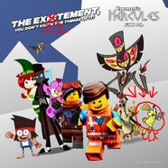 1-emmet's-hercules-trailer-2