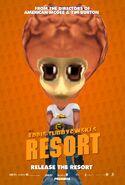 Eddis tubbyowski resort 003