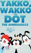 Emmet's-hercules-the-animaniacs-poster