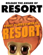 Eddis-tubbyowskis-resort-poster