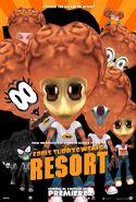Eddis-tubbyowskis-resort-new-final-poster