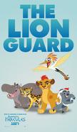Emmet's-hercules-the-lion-guard-poster