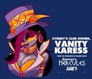 Emmet's-hercules-vanity-karess