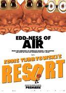Eddis-tubbyowskis-resort-final-poster