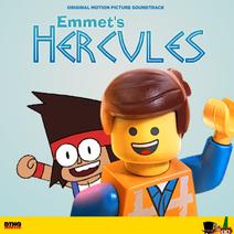 Emmet's-hercules-motion-picture-soundtrack