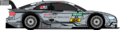MUE 15 Livery.png