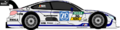 MAR 15 Livery.png