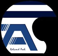 Roland Asch