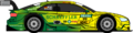 ROC 15 Livery.png