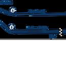 Norisring 2016