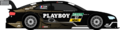 TAM 15 Livery.png