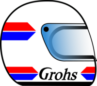 Harald Grohs