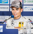 Pascal Wehrlein.png