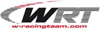 W Racing Team