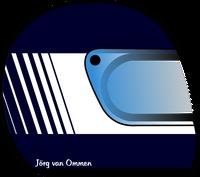 Jörg van Ommen