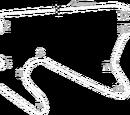 Lausitzring 2016