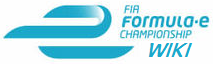 Fe Wiki logo