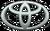 Toyota (Logo)