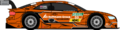GRE 15 Livery.png