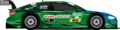 MOR 15 Livery.png