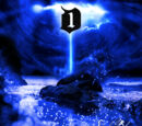 D1 Discography Wiki