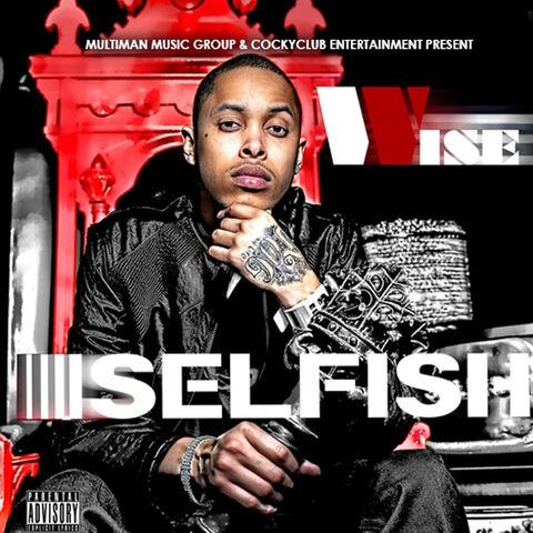 File:Selfish.jpg
