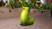 Sammy the Slug.jpg
