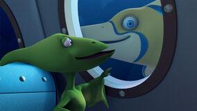 1aa-tv-dinosaur-train-art-gcflh1i4-11aa-tv-dinosaur-1-jpg