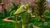 Mr.Pteranodon