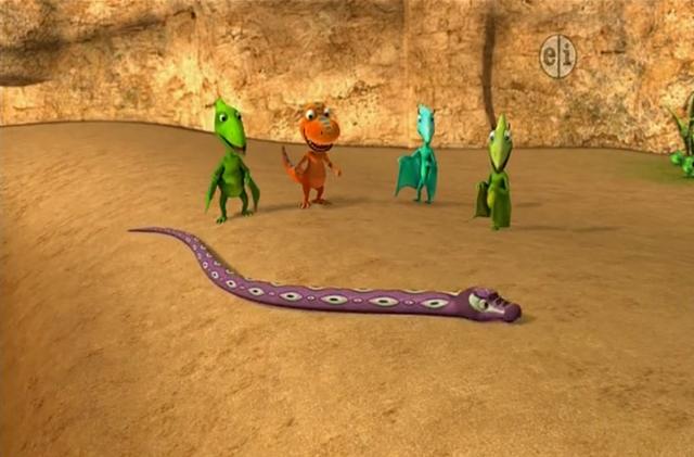 File:Snake.png
