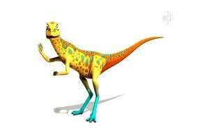 Dinosaur Train - Dinosaurs A to Z Part 1.avi 000517450