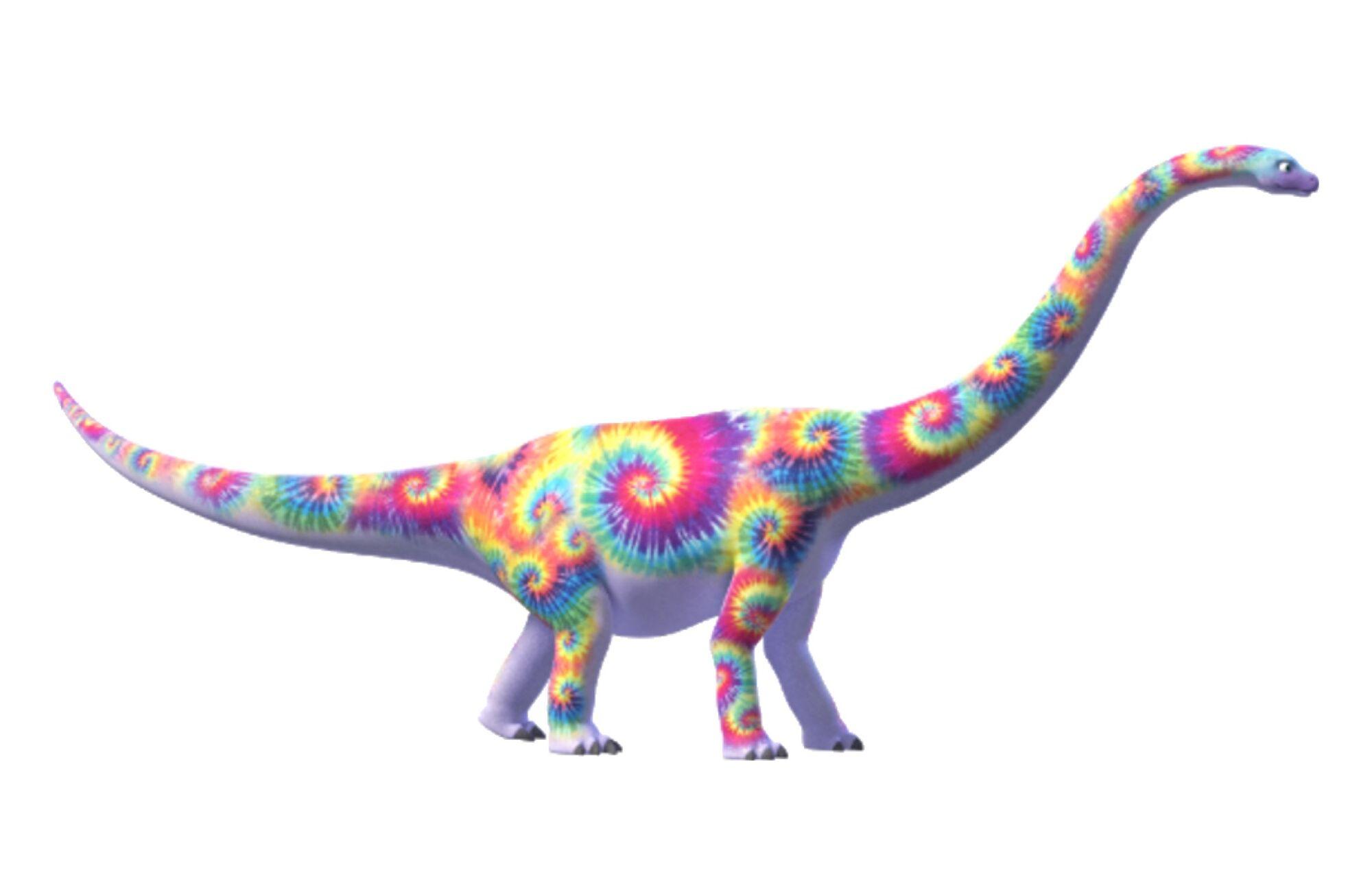 Category:Sauropods | Dinosaur Train Wiki | Fandom