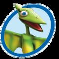 Dino col TINY list