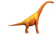 Brachiosaurus 2